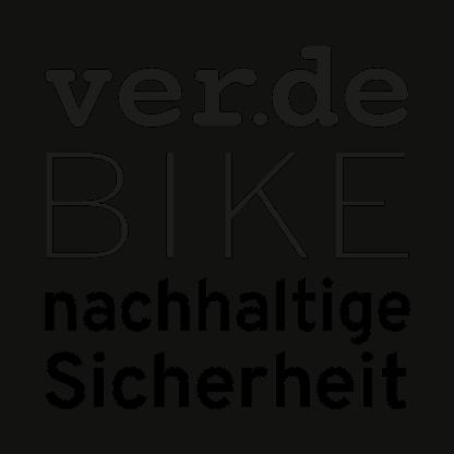 bike.ver.de